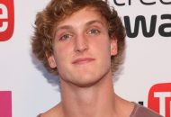 YouTube Star Logan Paul Faces Backlash Over Recent Video