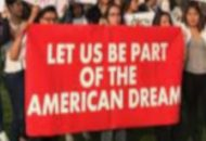 Federal Judge Block's Order to End DACA Program
