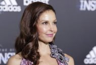 Ashley Judd Sues Harvey Weinstein For 'Blacklisting' Her