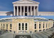 SCOTUS Declares 1992 Sports Betting Ban Unconstitutional