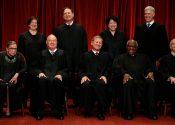 Supreme Court Voids Minnesota Ban on Voter Political Apparel