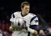 Is This the Final Season for Patriots Quarterback Tom Brady?