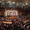 Wanna Bet Democrats Take the House? Europeans Do
