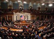 Wanna Bet Democrats Take House? Europeans Do