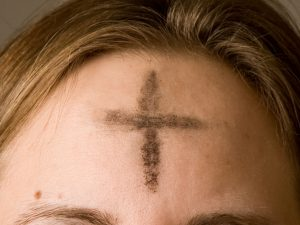 History and Meaning of 40 Day Period of Lent