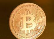 Tech Companies All-In on Blockchain Technology