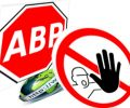 A Short History of Adblockers  and Their Effect on Us
