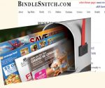 The BindleSnitch Direct Advertising Pilot Program