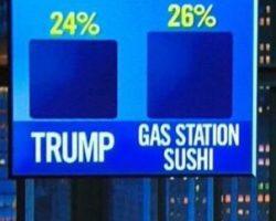 GasStationSushi