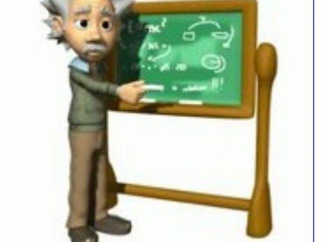 Ron's image