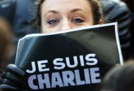"Enemies of the People-Recalling the ""Charlie Hebdo"" Murders, Now"