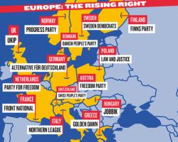 2016-03-15_far-right