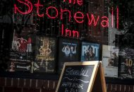 Stonewall at Fifty-LGBT Outrage at Religion Has Been So Restrained