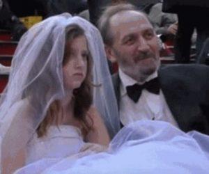 All Child-Brides are Rape Victims