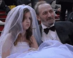 65-Year-old-man-married-with-a-12-year-old-girl-in-USA