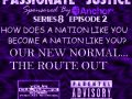 PJPodcast  How Does a Nation Like You Get to be a Nation Like You?