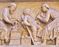 Ancient_Medieval_era_circumcision_Italy