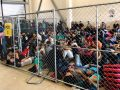 At the Border: Injustice & Inhumanity for Profit