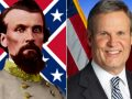 Republican Tennessee Gov Honors First KKK Grand Wizard