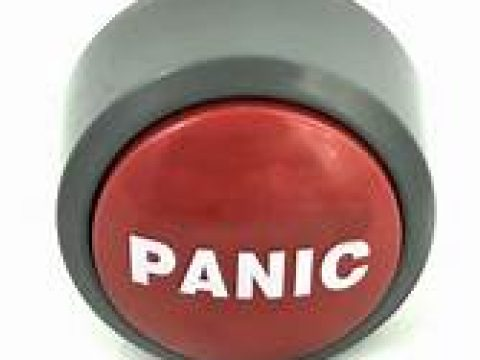Just How Stupid Gay-Panic Gets