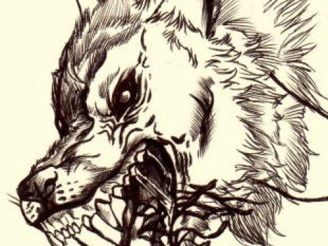 animalism_2_by_furiarossa