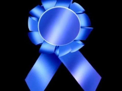 blue-ribbon-2