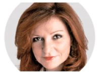 Scaling Wokeback Mountain: Dowd Defends Pelosi from AOC