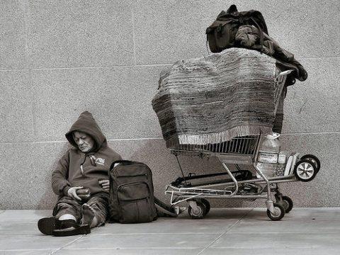 homeless-woman1