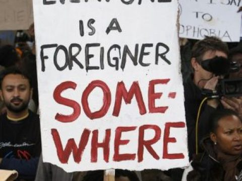 immigration-south-africa1