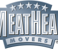 Meathead Movers-Real Men Help Abused Women Escape