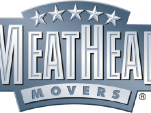 meatheadmovers