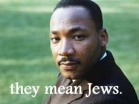 Insisting that Israel is Both Necessary and Just