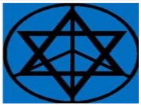 new kosher logo