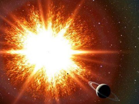 supernova-artist-e1493935487104