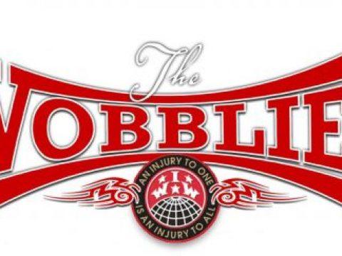 wobblies-stretch3_0