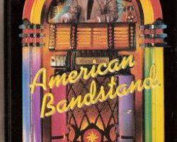 03 americanbandstandtin
