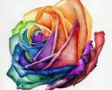 Rainbow Wars