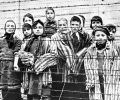 Anne Frank on ICE Raids