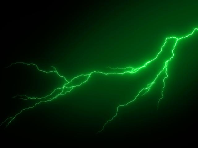4k-lighting-strike-packs-animation-green-color_n_pdpackg__F0010