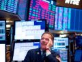 Dow Plummets 800 Points as Recession Worries Intensify