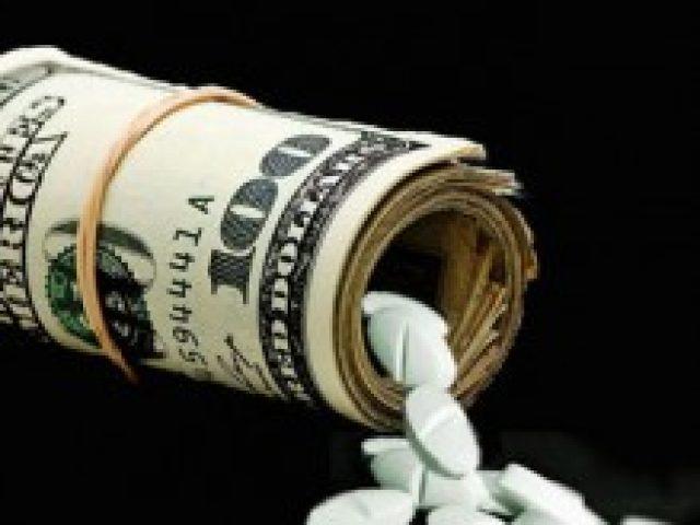 Drug-dollars_crop-219x300