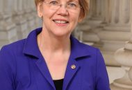 My Pick For President: Elizabeth Warren