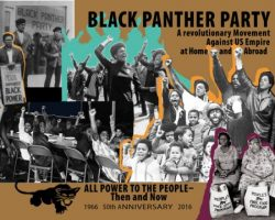 L16 02 Feb Black Panther Party_0