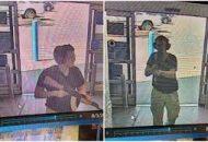 At Least 20 Dead and Dozens Injured in El Paso Walmart Massacre