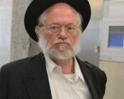 Rabbi Rosenberg 02