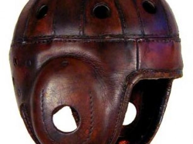antique-football-helmet-zh