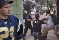 """I Can't Breathe"" – A Dram of Justice for Eric Garner?"