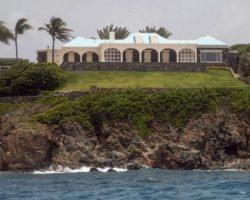 jeffrey-epstein-island-1200x782