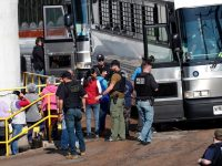 The Raids in Mississippi: A Question of Selective Enforcement?