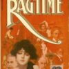 """Our """"Ragtime"""" Ethical Culture"""